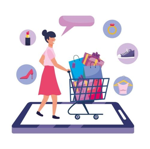 راه اندازی فروشگاه اینترنتی کالای خود را به سراسر ایران بفروشید 4 501x500 - راه اندازی فروشگاه اینترنتی کالای خود را به سراسر ایران بفروشید