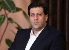 انتخاب شهردار غیربومی برای لاهیجان/ شورای شهر زحمت رایزنی و دعوت از گزینههایی درخور لاهیجان را به خود نداد؟
