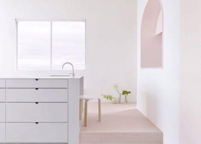 طراحی دکوراسیون خانه 2 700x500 - ایدههایی برای طراحی دکوراسیون خانه کوچک و امروزی
