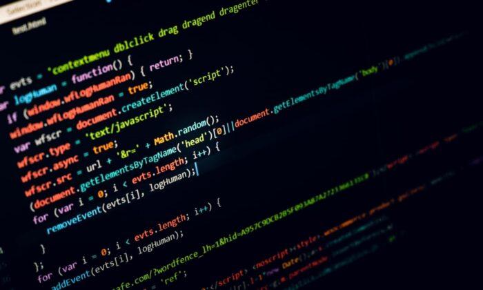 طراحی سایت 3 700x420 - طراحی سایت در تبریز با چه قیمتی انجام می شود؟