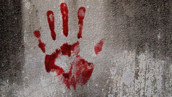 قتل 1 700x394 - آشنایی با وکیل قتل در مشهد و خدمات وکیل قتل