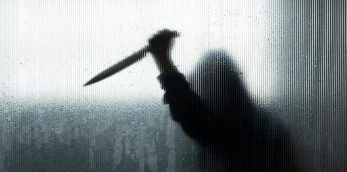 قتل 2 700x348 - آشنایی با وکیل قتل در مشهد و خدمات وکیل قتل