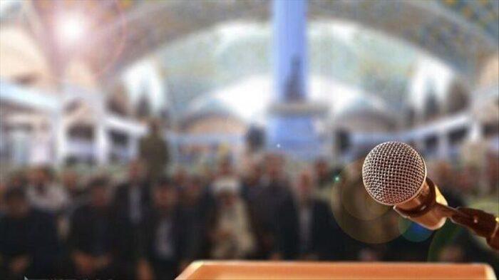 نماز جمعه 700x393 - اقامه نماز جمعه در تمامی شهرهای گیلان