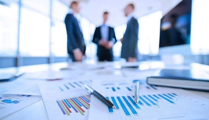 پایان نامه 700x403 - پایان نامه مدیریت ارشد و انجام پروپوزال مدیریت