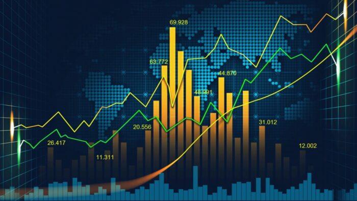 1 11 700x394 - روش های کسب درآمد از بازار مالی فارکس