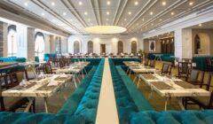 کدام یک از هتل های غرب تهران را رزرو کنیم؟