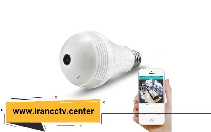1 7 700x438 - خرید دوربین مداربسته بیسم بر روی موبایل irancctv.center