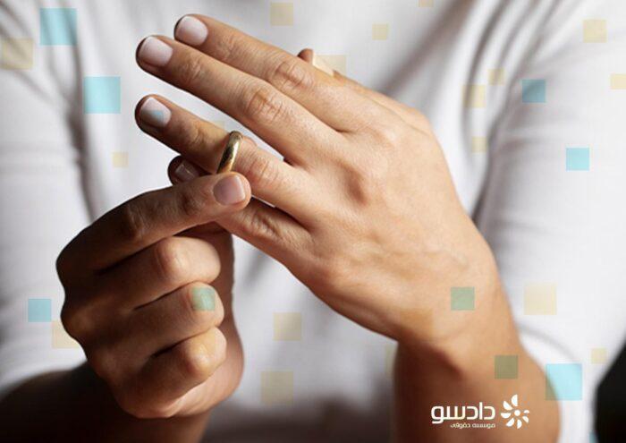 109249 uhk1ic 700x495 - طلاق با داشتن حق طلاق