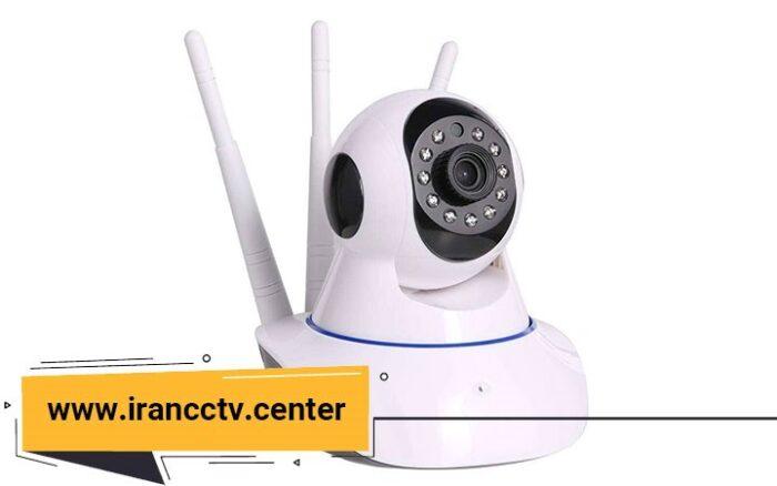 2 5 700x438 - خرید دوربین مداربسته بیسم بر روی موبایل irancctv.center