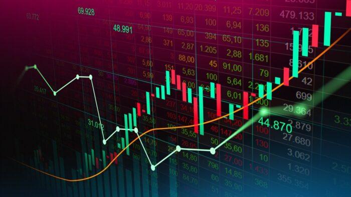 2 8 700x394 - روش های کسب درآمد از بازار مالی فارکس