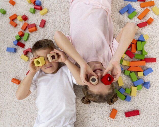 image 3c64b59d7604e888a0f7cacd88cfc778190e8bb2 625x500 - راهنما خرید وسایل بازی برای کودکان