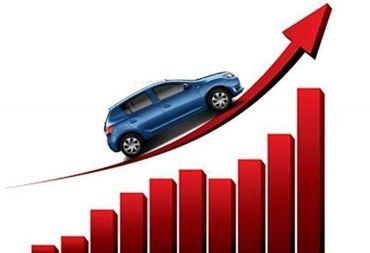 image 6c1094295cb3e7451e7b096e675f687d6a067f10 - قیمت خودرو صفر در ایران