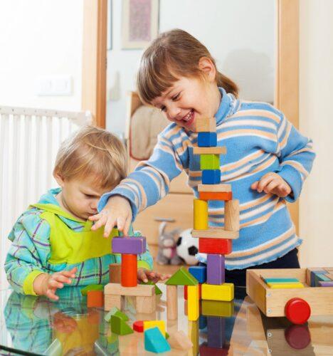image a3a36fb8564c86f1d75e12ca2366d59eeef2a8af 468x500 - راهنما خرید وسایل بازی برای کودکان