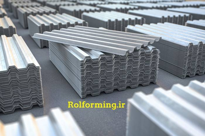 roof metal bp2m - دو راهی بر سر انتخاب پوشش سقف: فولاد گالوانیزه یا گالوالوم؟