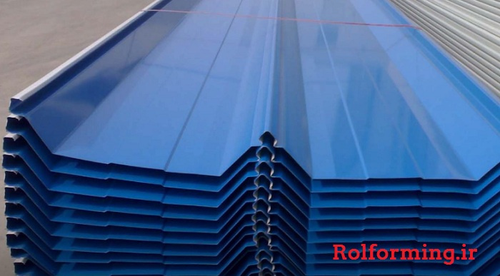 roofing sheet s3m5 - دو راهی بر سر انتخاب پوشش سقف: فولاد گالوانیزه یا گالوالوم؟