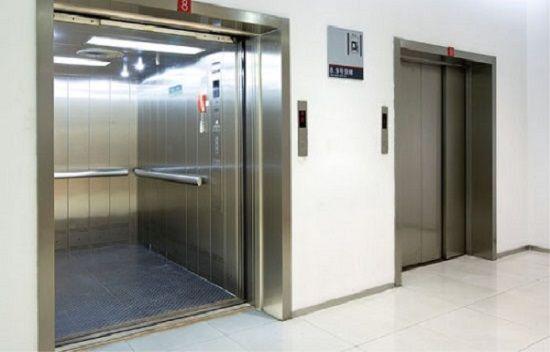 آسانسور 1 - بهترین شرکت تعمیر و سرویس آسانسور در تهران و کرج