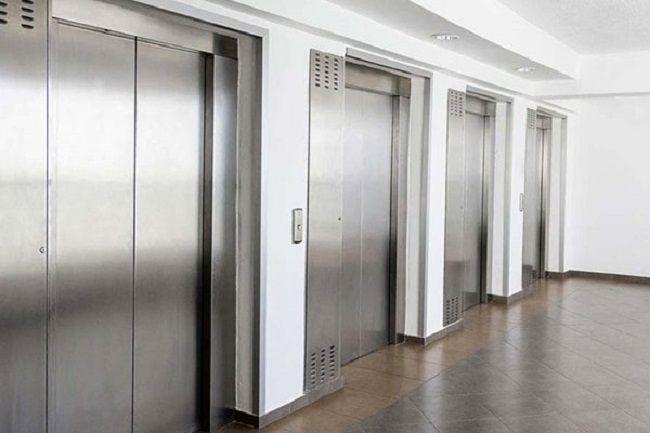 آسانسور 2 - بهترین شرکت تعمیر و سرویس آسانسور در تهران و کرج
