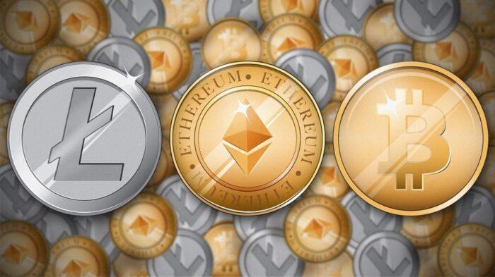 ارز دیجیتال 1 700x393 - آموزش ارز دیجیتال و تاریخچه رمز ارز ها
