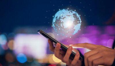 افت سرعت اینترنت در روزهای اخیر نشانه آغاز اجرای طرح صیانت است