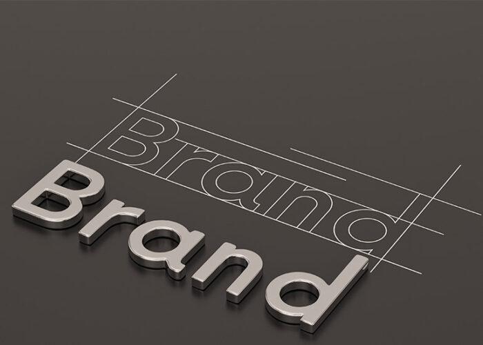 برندینک 3 700x500 - 7 نکته برای تقویت نام تجاری(برندینگ)
