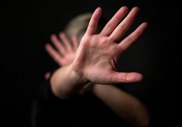 تجاوز دعوا خشونت 700x487 - دعوا ۷۰ هزار زن ایرانی را راهی پزشکی قانونی کرد/ زنان تهرانی در صدر جدول کتک خورده ها