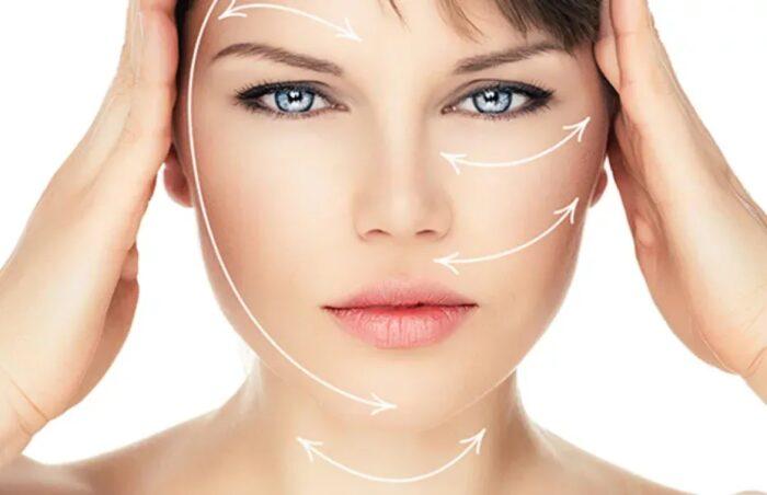 جوانسازی پوستتزریق بوتاکس،ژل و مزوژل 2 700x452 1 - جوانسازی پوست(تزریق بوتاکس،ژل و مزوژل) در کلینیک ترمه / با ما زیبا بمانید