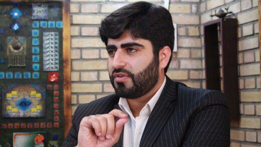 حسین میرزایی - ۳۵ میلیون ایرانی فاقد درآمد ثابت هستند