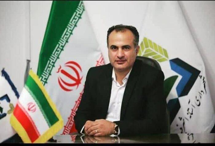 علی کیا شهردار آستانه اشرفیه 700x477 - علی کیا بعنوان شهردار شهر آستانه اشرفیه انتخاب شد