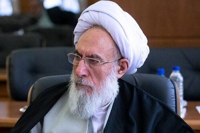 مجتهد شبستری 700x468 - زننده است در جمهوری اسلامی، افرادی ماشین خارجی سوار شوند