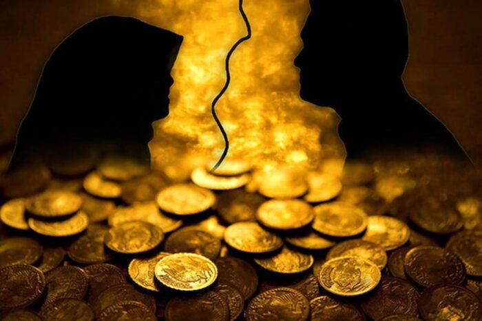 مهریه سکه 700x466 - فرآیند دادرسی در قانون جدید مهریه حذف می شود / بر اساس این قانون حداکثر ۱۴ سکه برای مهریه میتوان پیش بینی کرد