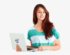 بهترین کلاس زبان آنلاین با انگلیشدان! ما به جای شما پیدا کردیم!