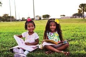 11 - اهمیت خواندن داستان و یا قصه برای کودکان