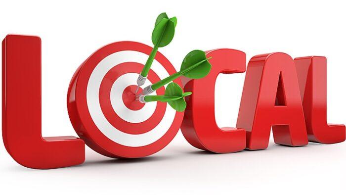 111 700x394 - بهترین روش تبلیغات برای کسب و کارهای محلی