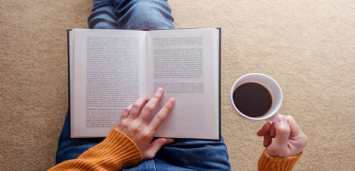 2 7 700x338 - کتاب خواندن تمرکز را افزایش می دهد