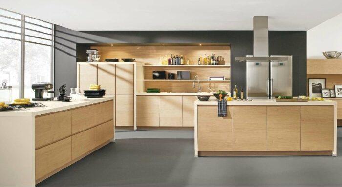 image 6b1f54e1c116a008473d2c829d39789cdfbd494b 700x384 - کابینت آشپزخانه مدل اپن ام دی اف