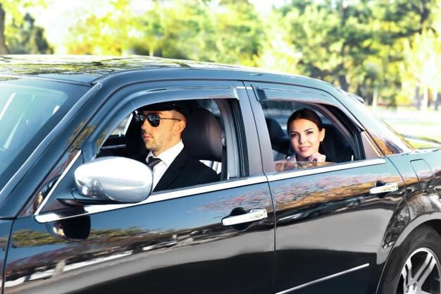 اجاره خودرو - بهترین ترفند اجاره خودرو