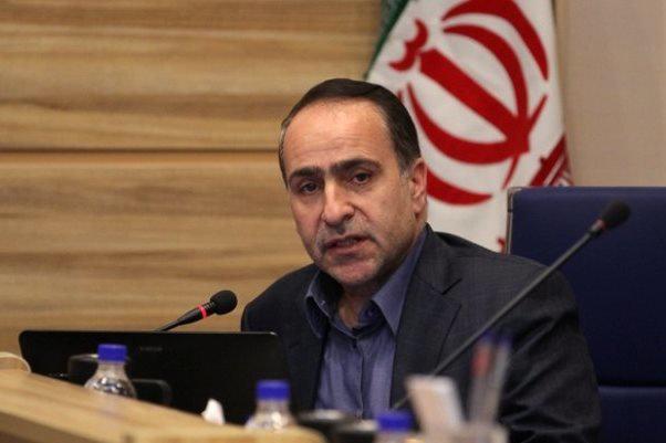 دکتر مصطفی قانعی - علت توقف اقدامات برای واردات فایزر/ آخرین وضعیت واکسن MRNA ایرانی