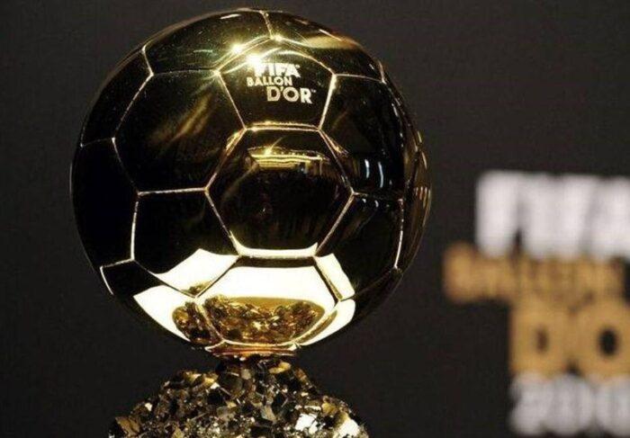نامزدهای توپ طلای سال ۲۰۲۱ 700x487 - رونمایی از نامزدهای توپ طلای سال ۲۰۲۱