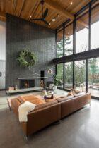 طراحی داخلی منزل مسکونی چگونه انجام می شود