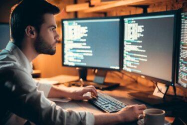پارادایم چیست؟ کاربردهای پارادایم در علوم مختلف و دانش برنامهنویسی رایانه