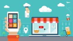 معرفی ۱۶ فروشگاه ساز برتر جهان